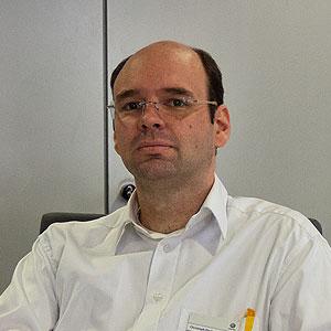 Christoph Flader