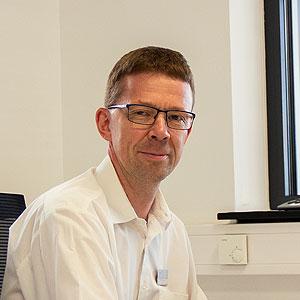 Christian Siemens