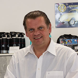 Sven Jasinski